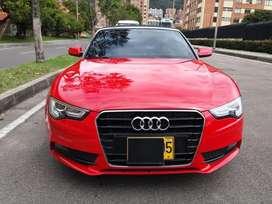 Vendo Audi A5