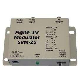 modulador canal 96 / 97 /98