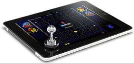 tick Arcade Para Tablet Y Celular Joystick-it Originales!