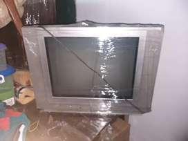 Televisor 21''