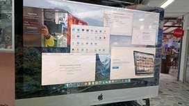 Computadora IMac 27 Pulgadas, 2009