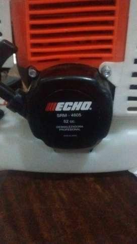 Echo MRS 4605 52cc