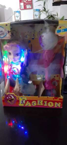 Vendo juguetessss