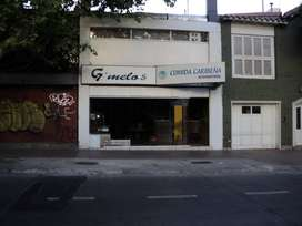 "ALQUILO  ""LOCAL COMERCIAL""   (Zona centrica)"