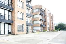 apartamento en Venta en la Balsa MLS 20-1060 FR