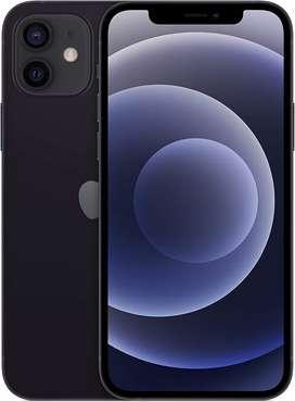 Iphone 12 128 gb Sellado.Ultimo modelo 2020