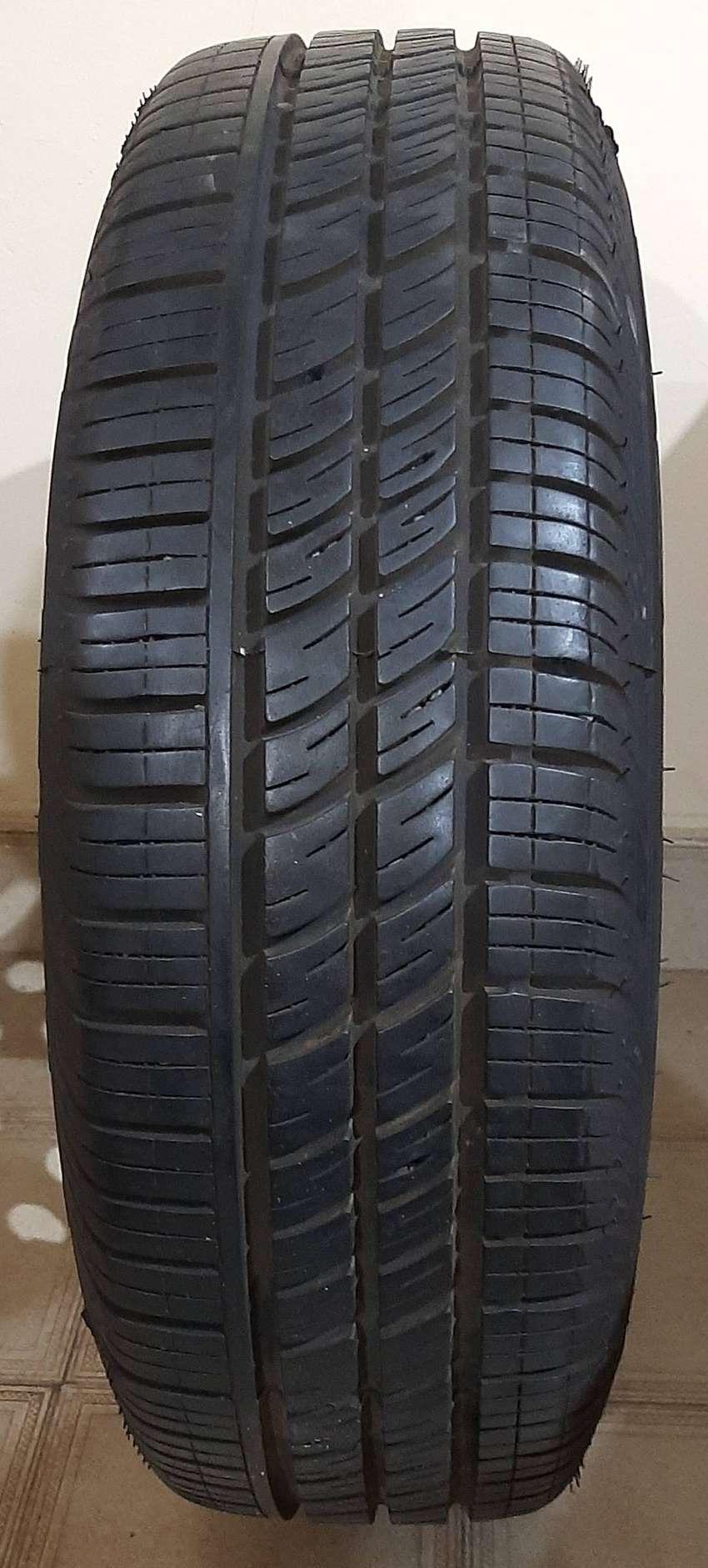 Neumatico Pirelli 0