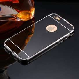 Mirror Case para Iphone 7