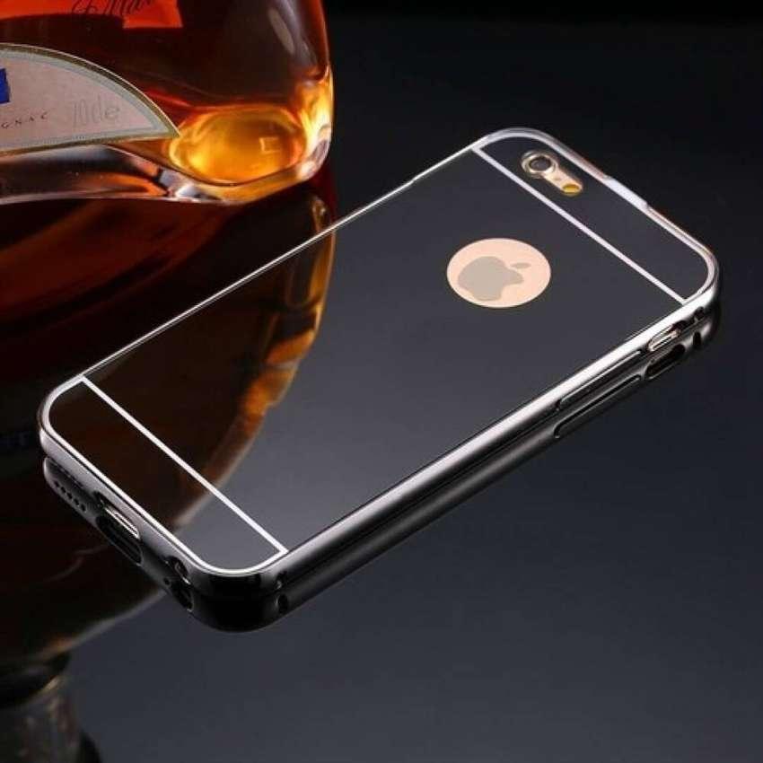 Mirror Case para Iphone 7 0
