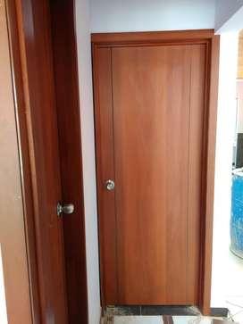 Fabricamos Cocinas, Closets, Puertas.