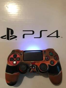 Play 4  ps4