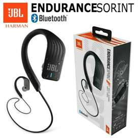 Audifonos Jbl Endurence Sprint Bluetooth
