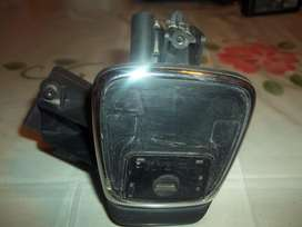 kit de cerradura de baúl original de peugeot 406 sv 2000
