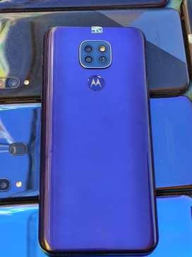 Motorola g9 pley