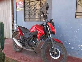 MOTO HONDA CB125F/190/200NS/PULSAR/YAMAHA/XTZ/CRF230/DOMINAR400/TORNADO/DUKE
