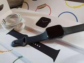 Apple Watch SE GPS dos meses de uso  (con garantía de fábrica)