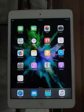iPad mini 1 16gB Wifi+SimCard