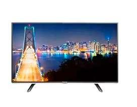 TELEVISIÓR PANASONIC 40'' 1080p LED HDTV