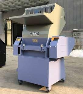 Molino para plástico RPM: 500, HP 10 modelo PC-500 (Cod: 384N 385N 386N 387N 390N 392N)