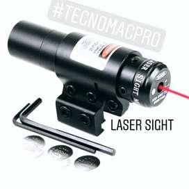 Mira Laser Profesional