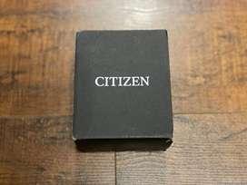 Reloj Citizen Eco-Drive AR 2.0 nuevo!!!