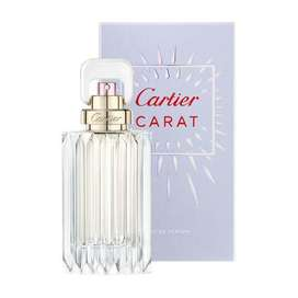 Cartier - Carat Edp 100Ml