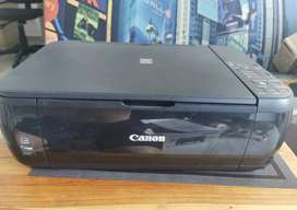 Multifuncional Canon MP280