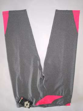 Pantalón deportivo LOTTO