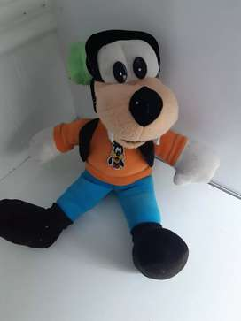 Peluche Goofy 35 cm