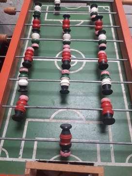 Vendo Futbolin de Mesa