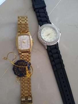 Relojes Salco de mujer