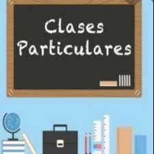 Clases particulares de Física, Matemáticas y Francés - Vía a Samborondón