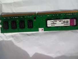 Ram 2g Ddr2