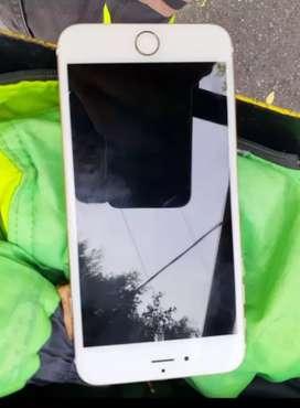 Celular phone 5s