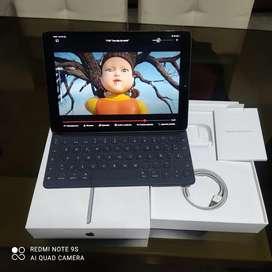 Vendo o Cambio iPad Air 3 de 64 gb leer