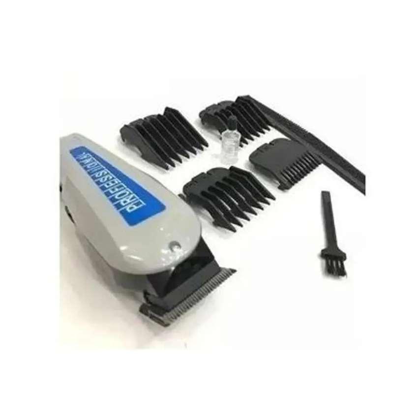 El kit  Maquina peluquera.