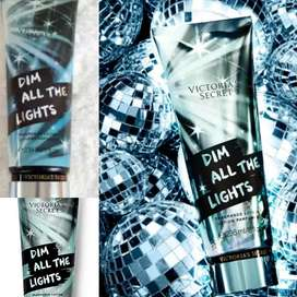 Victoria Secret Original DIM ALL THE LIGHTS