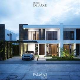 Para Estrenar Palmas Country House