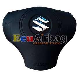 Kit Airbag Chevrolet Gran Vitara SZ