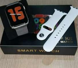Smartwacht k8 serie 6