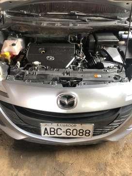 En venta Mazda 5