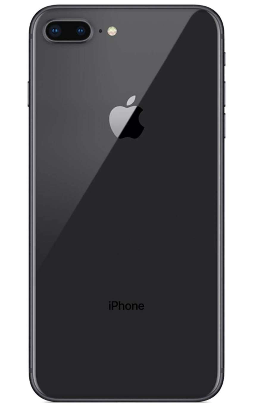 iPhone 8 Plus 64 GB - Seminuevo 0