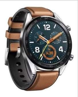 Huawei Watch Gt Reloj Inteligente En Stock 1 Unidad