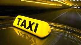 Vendo Licencia Taxi Yerba Buena
