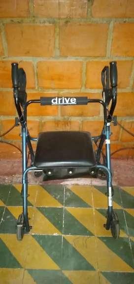 Caminador DRIVE