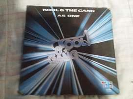 Vinilo LP Kool & the Gang