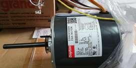 Motor Condensador 460v