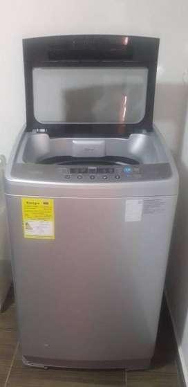 Lavadora Whirlpool 12Kg 6 meses de uso!!!