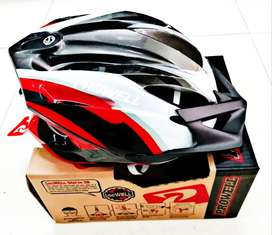 Casco Prowell Originales Skate, Patines, Bicicleta, Scooter