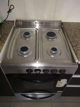 Reparación, instalación de cocinas